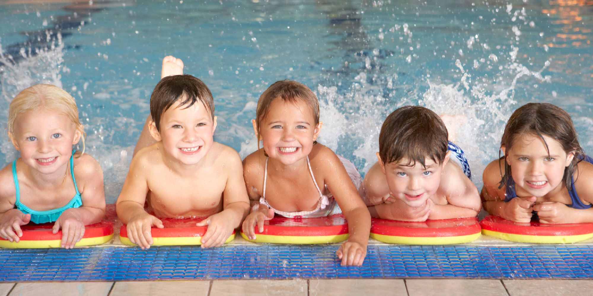 About - Drowning Prevention Coalition of El Paso, Texas