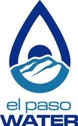 El Paso Water Public Service Board