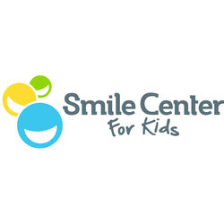 Smile Center for Kids