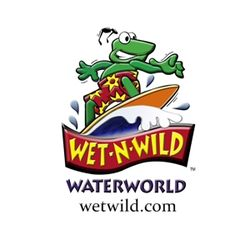 Wet N Wild Waterworld